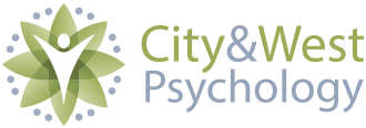 City & West Psychology