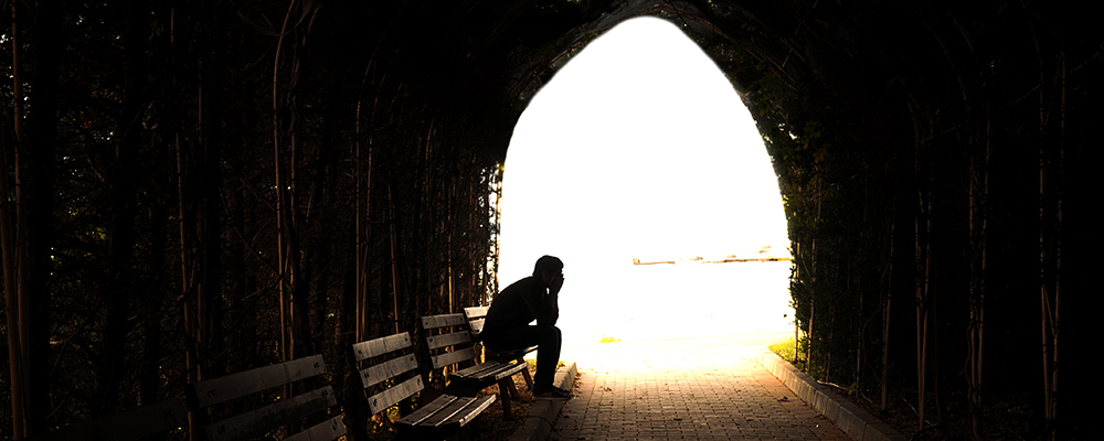 Help for depression: Depression Treatment & Counselling in East London