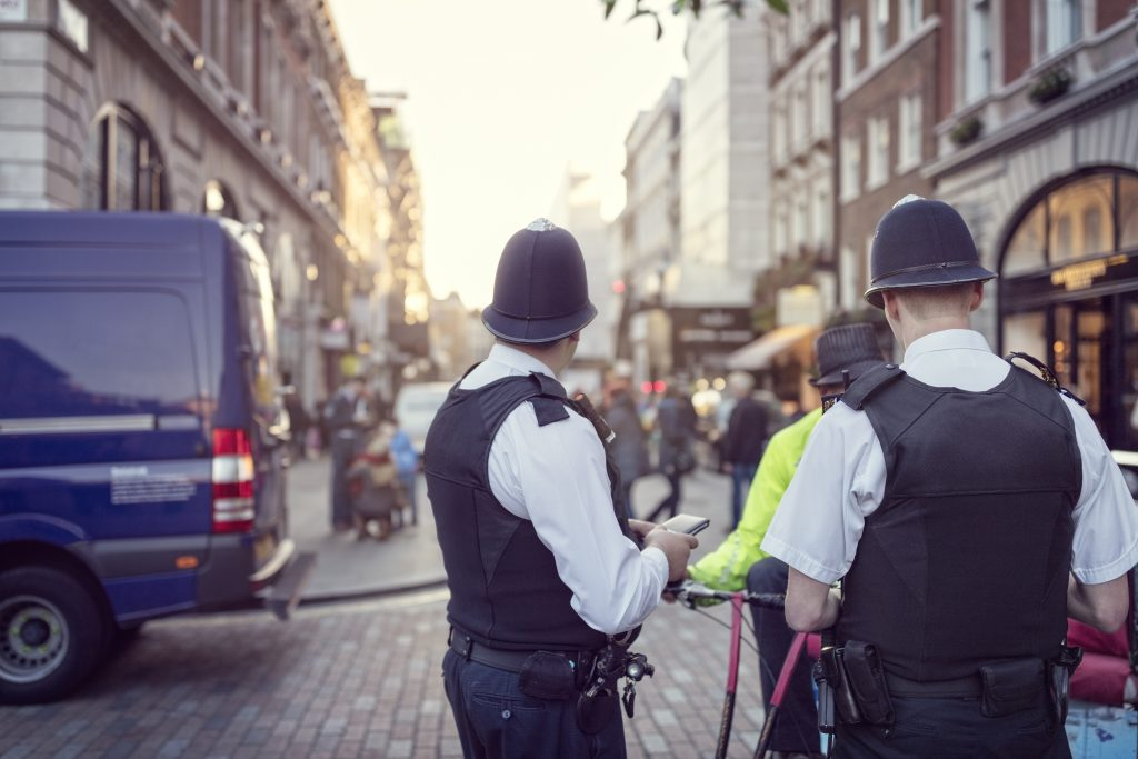 Post-Traumatic Stress Disorder (PTSD) treatment in London